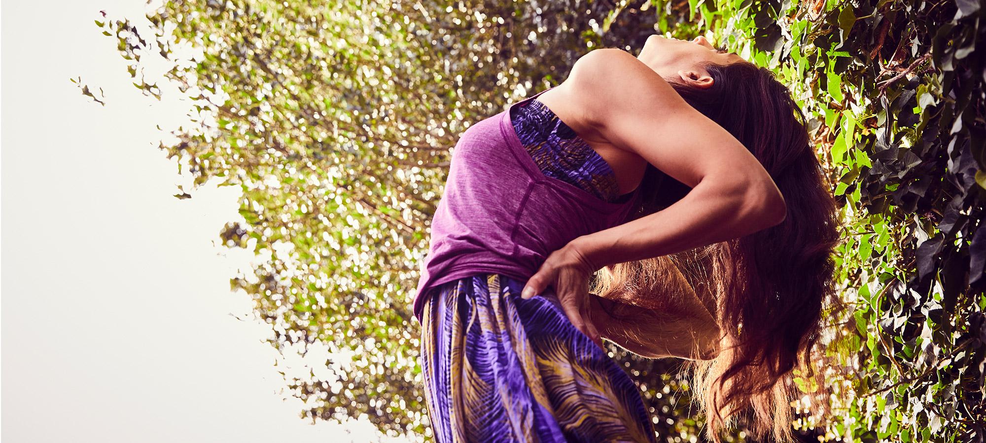 Yoga_back_stretch